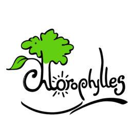 Association CHLOROPHYLLES